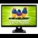Viewsonic TD2420 24  Touchscreen Monitor