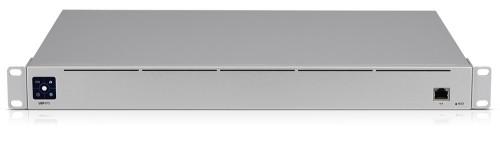 Ubiquiti Networks USP-RPS power supply unit 995 W 1U Grey