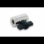 EK Water Blocks EK-AF Ball Valve (10mm) G1/4