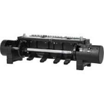 Canon RU-61 MULTIFUNCTIONAL ROLL SYSTEM