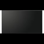 "Sharp PN-R556 139.7 cm (55"") LCD Full HD Digital signage flat panel Black"