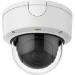 Axis Q3617-VE Cámara de seguridad IP Interior y exterior Almohadilla Techo/pared 3072 x 2048 Pixeles