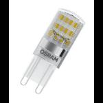 Osram Parathom LED bulb 1.9 W G9 A++