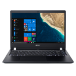 "Acer TravelMate X3 TMX3410-M-50QD Grafiet, Grijs Notebook 35,6 cm (14"") 1920 x 1080 Pixels Intel® 8ste generatie Core™ i5 8 GB DDR4-SDRAM 512 GB SSD Windows 10 Pro"