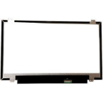 MicroScreen MSC140H30-033G-2 notebook spare part Display