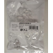 Plantronics Savi Medium Eartips - 25 Packs (88941-01)