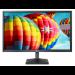 "LG 22MK430H-B LED display 54,6 cm (21.5"") Full HD Plana Negro"