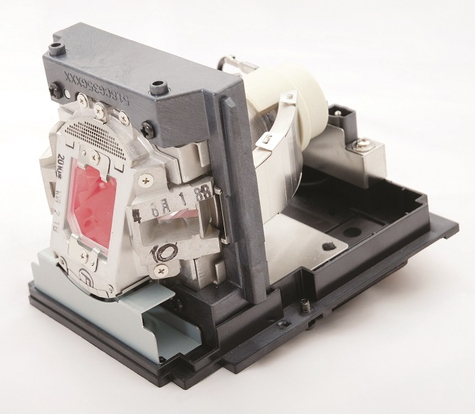 Optoma DE.5811118924 lámpara de proyección 280 W UHP