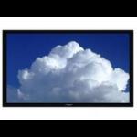 "Grandview GV104036 92"" 16:9 projectiescherm"