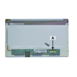 2-Power 2P-04W0402 notebook spare part