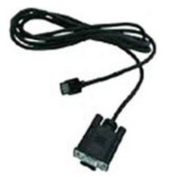 Seiko Instruments IFC-S01-1-E serial cable
