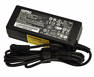 Acer AP.06503.023 power adapter/inverter 65 W