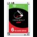 "Seagate IronWolf ST6000VN0033 disco duro interno 3.5"" 6000 GB Serial ATA III"