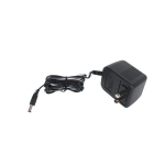 StarTech.com 9V DC Replacement Power Adapter