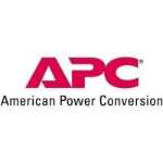 APC Symmetra PX Battery Unit uninterruptible power supply (UPS)