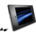 Maclocks 202ENB Black tablet security enclosure
