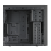 BitFenix BFC-SNB-150-GER1-RP Midi-Tower Black computer case