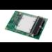 Cisco VPN ISM f/ ISR G2 2911