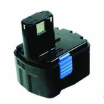 2-Power PTI0114A power tool battery / charger