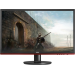 "AOC Gaming G2460VQ6 LED display 61 cm (24"") Full HD LCD Plana Mate Negro"