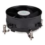 Silverstone NT08-115X Processor Fan