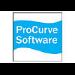 HP Complement Attendant Software