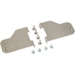 Aqua Computer 53098 Stainless steel hardware cooling accessory
