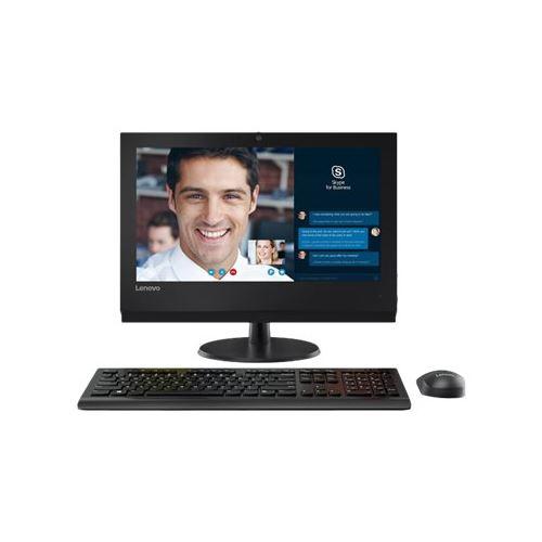 Lenovo AIO V310z 10QG001KUK Core i3-7100 4GB 1TB DVDRW Win 10 Pro
