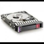 """HP 787646-001 2.5"""" 600 GB SAS"""