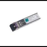 PeakOptical PCSFP-24-23112-22F network transceiver module Fiber optic 1250 Mbit/s SFP 1310 nm
