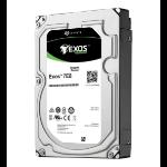 """Seagate Enterprise ST1000NM000A internal hard drive 3.5"""" 1000 GB Serial ATA"""
