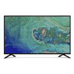 "Acer BE0 EB490QK bmiiipx-HDR computer monitor 48.5"" 4K Ultra HD LCD Flat Black"