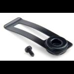 Spectralink Metal Belt Clip for 75 Series