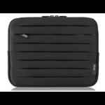 Belkin F8N277CW mobile device case