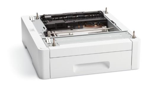 Xerox 097S04765 Paper tray 550 sheets