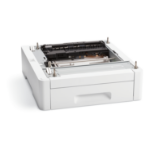 Xerox 097S04765 tray/feeder Paper tray 550 sheets