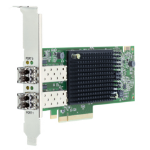 Broadcom LPE35002-M2 networking card Fiber 3200 Mbit/s Internal