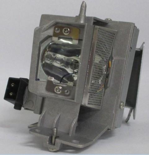 Diamond Lamps MC.JH111.001-DL projector lamp