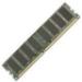 HP 300702-001 memory module