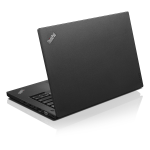 "Lenovo ThinkPad L460 Black Notebook 35.6 cm (14"") 1366 x 768 pixels 2.3 GHz 6th gen Intel® Core™ i5 i5-6200U"