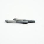 SMART Technologies RPEN-SBM6