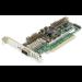 Broadcom P1100p Fibra 100000 Mbit/s Interno