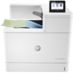 HP Color LaserJet Managed E85055dn 1200 x 1200 DPI A3