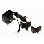 Brainboxes Power Adapter 5V 1A Terminal