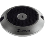 LifeSize Digital MicPod Wired Black,Grey