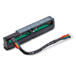 Hewlett Packard Enterprise Hewlett Packard Enterprise 96W Smart Storage Batt 260Mm Cable Kit