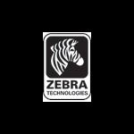 Zebra 800082-009 lamineerfilm