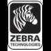 Zebra 800082-009 película de laminación