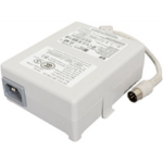 HP C4785-60545 Multifunctional Power supply