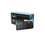 Click, Save & Print Remanufactured Kyocera TK3150 Black Toner Cartridge